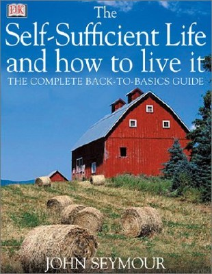 self-sufficient-life-cover